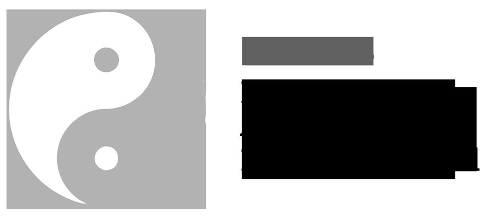 NCALB